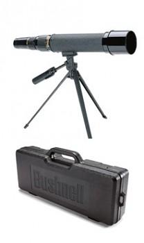 Bushnell Sportview 15-45x50