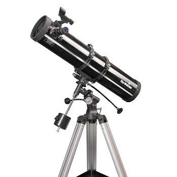 "SW NEWTON 5"" 130/900mm EQ-2"