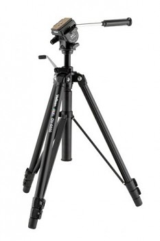 Velbon DV-6000