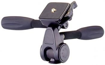 Velbon PHD-41Q foto hlava