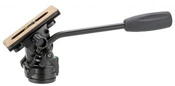 Velbon FHD-51Q videohlava