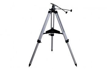 Montáž Sky-Watcher AZ-3 AZIMUTÁLNÍ