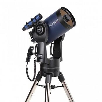 Meade LX90-ACF 203/2000mm f/10 GPS