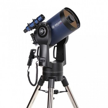 Meade LX90-ACF 203/2000mm f/10 GPS