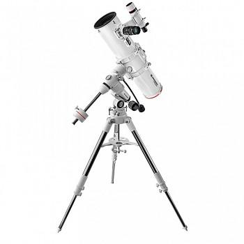Bresser Messier NT-150/750 EXOS1
