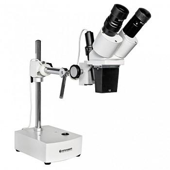 Biorit ICD-CS 10x