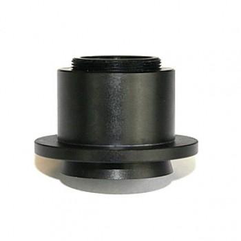 C-mount Science pro kamery Mikrocam