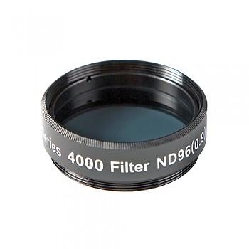 Meade Měsíční filtr ND96 1,25''