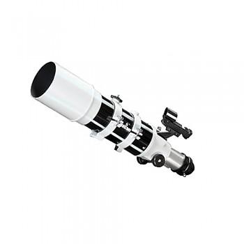 SW REFRAKTOR 102/500mm OTA