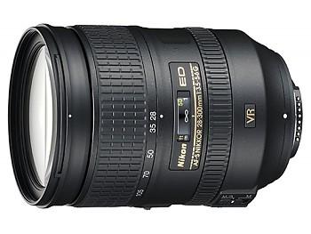 NIKON 28-300mm f/3.5-5.6G ED AF-S VR