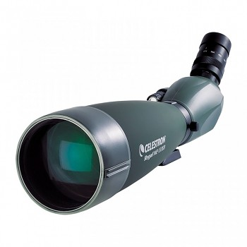 Celestron Regal M2 100 20-60x F-ED #52306