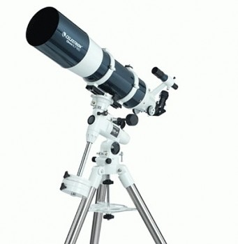 Celestron Omni 150R XLT 150/750mm 21094