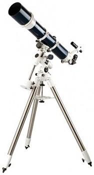 Celestron OMNI 120 XLT 120/1000mm 21089