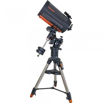 Celestron CGE Pro 1400 11089