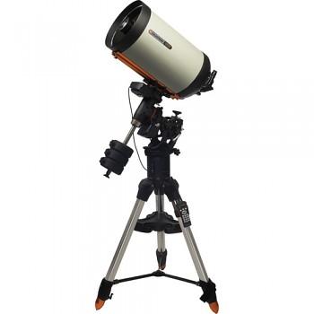 Celestron EDGE HD 1400 CGE Pro 11094