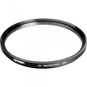 TIFFEN 62mm UV ochranný Filtr