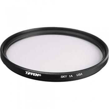 TIFFEN 58mm Sky1A Filtr