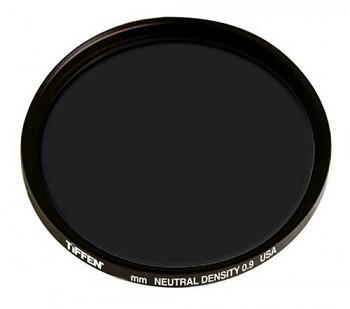 TIFFEN 72mm ND 0.9 Filtr Neutrální