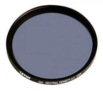 TIFFEN 62mm ND 0.3 Filtr Neutrální